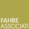 FAHRE Logo